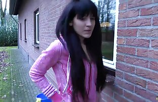 Lilanna Lawson, Madeline Weather-anal bokep wanita muda recover 1080p