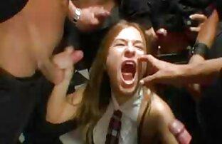 Super excited ngetot tante muda TS Mandy mayhem sialan sulit